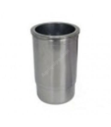 Camisa cilindro motor 98 mm John Deere
