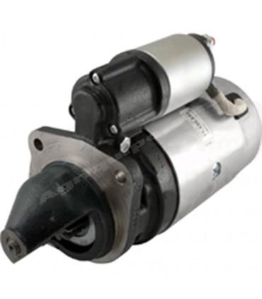Motor de arranque 12V 3kW