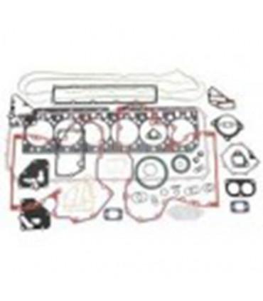 Juego de juntas de motor John Deere s6020-7020 6 cilindros