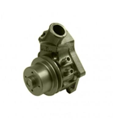 Bomba de agua John Deere s.30-35, 3 y 4 cilindros