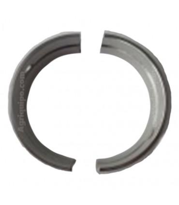 "Casquillo bancada motor John Deere 0.010""-0.25 mm"