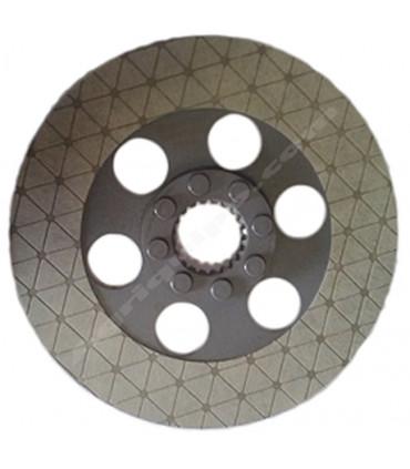 Disco de freno Ebro 6100-6125