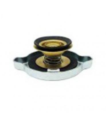 Tapón radiador agua John Deere s.20-30-35-40