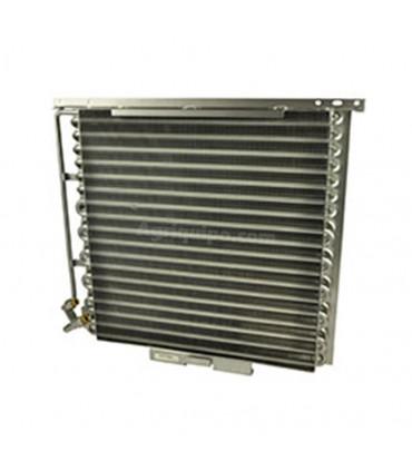 Condensador Aire Acondicionado John Deere s.6020-6030-7020-7030