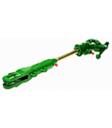 Tensor Vertical Derecho Regulable Para Tractor John Deere 3-4 cilindros