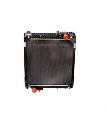 Radiador agua Massey Ferguson s5400-6400-7400