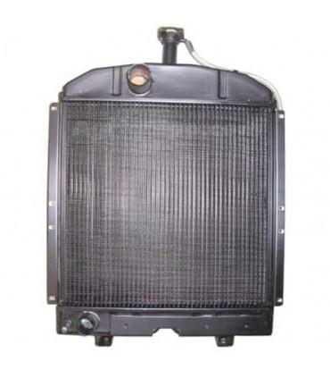 Radiador agua Kubota 6950-7950