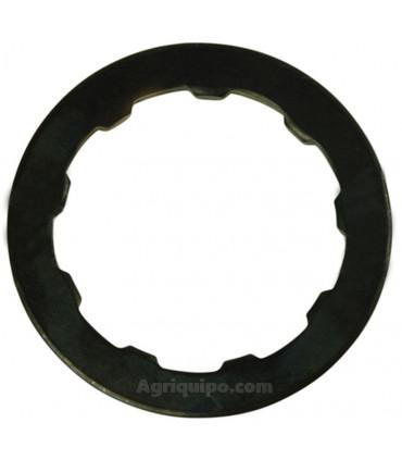 Clip semipalier John Deere APL345/350