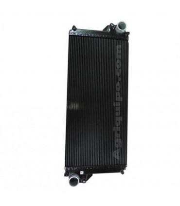 Radiador de agua John Deere s8020