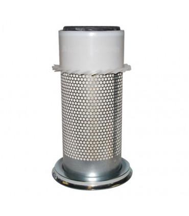 Filtro aire exterior John Deere 4 cilindros