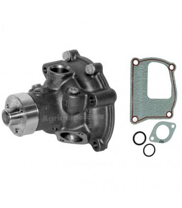 Bomba Agua Fiat (Moderna) S.66,76,86,90,L60-L95