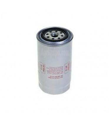 Filtro Aceite Motor