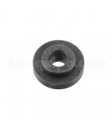 Buje Cuchilla Trituradora de Paja 30 x 14 mm, 20/25 mm