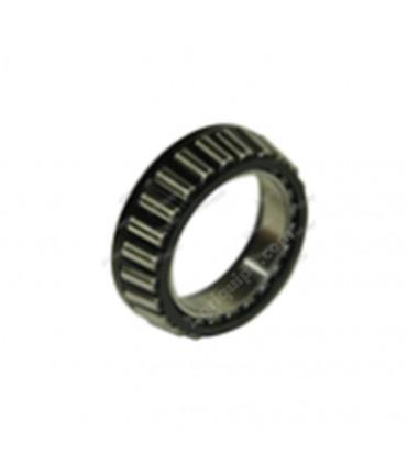 Rodamiento interior reductor APL2045
