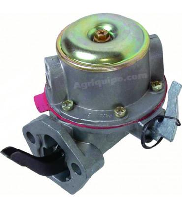 Bomba Alimentación Gas Oil Para Tractor John Deere s. 10, 20, 30, 35, 40, 45, 50 y 55