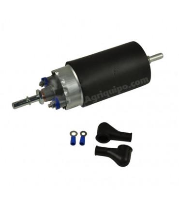 Bomba gasoil eléctrica John Deere s. 6020-30
